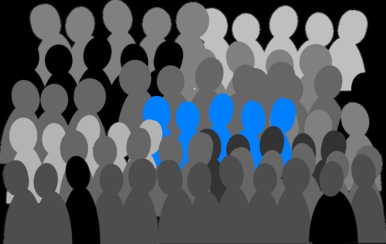 data analytics group