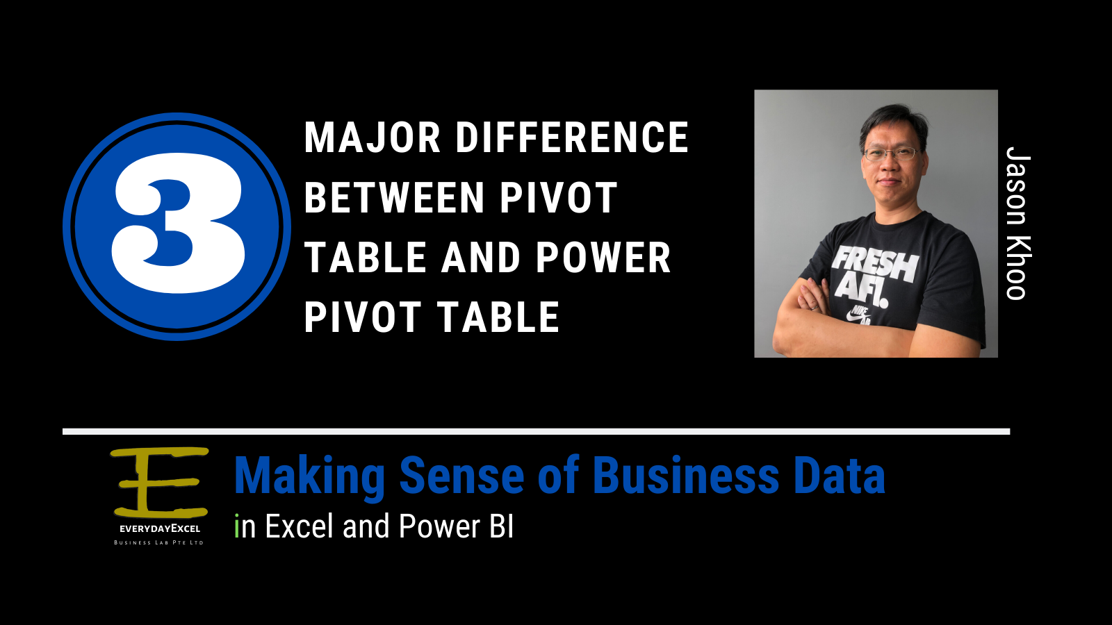 3-Major-Difference-between-Pivot-Table-and-Power-Pivot-Table