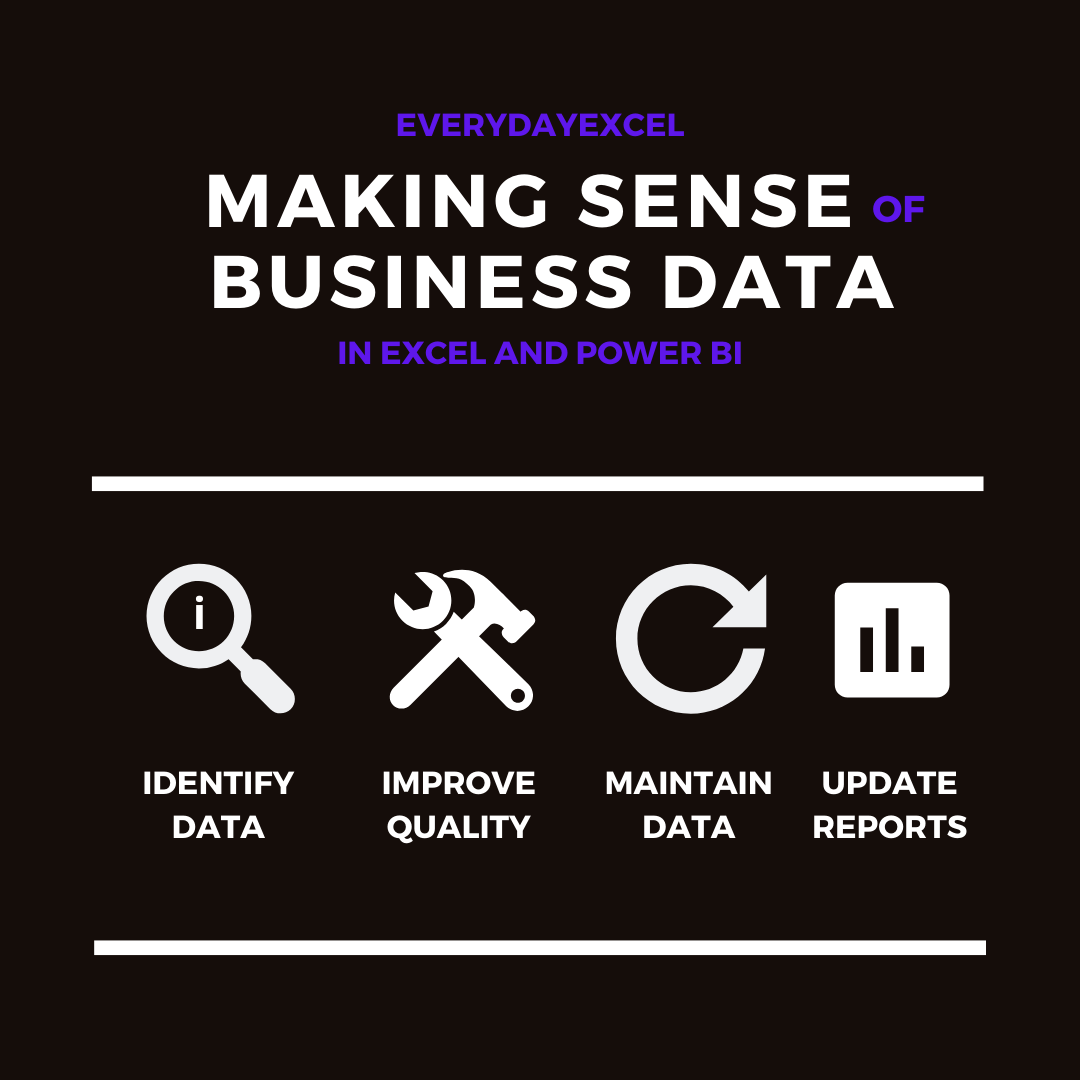 making-sense-of-business-data-in-excel-and-power-bi