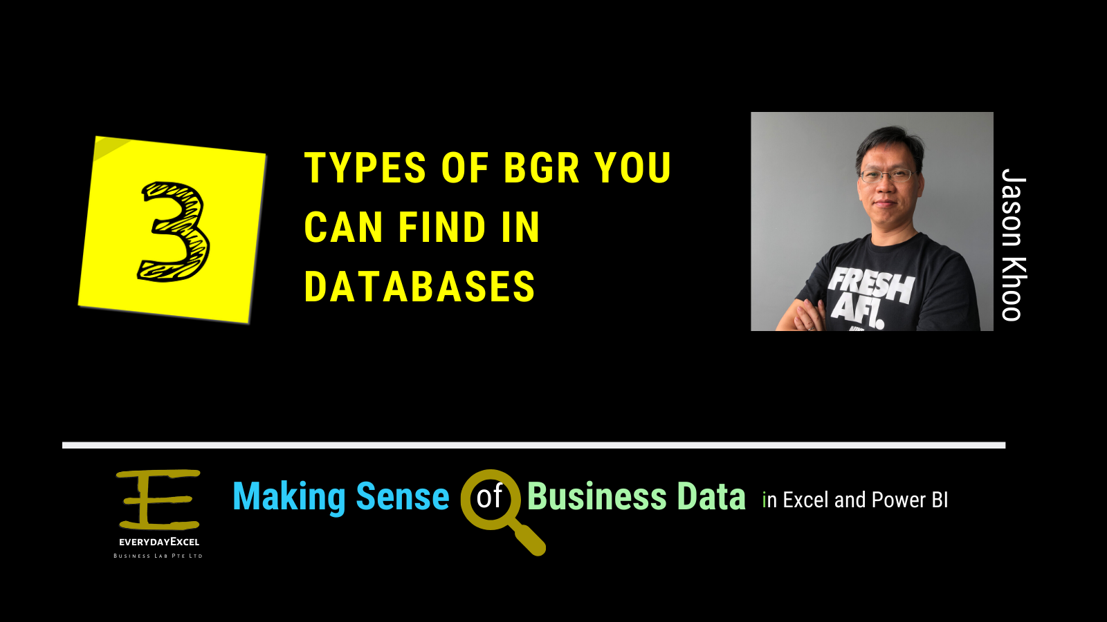 3-types-of-bgr-you-can-find-in-databases
