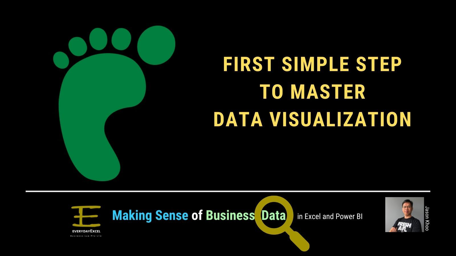 first-simple-step-to-master-data-visualization