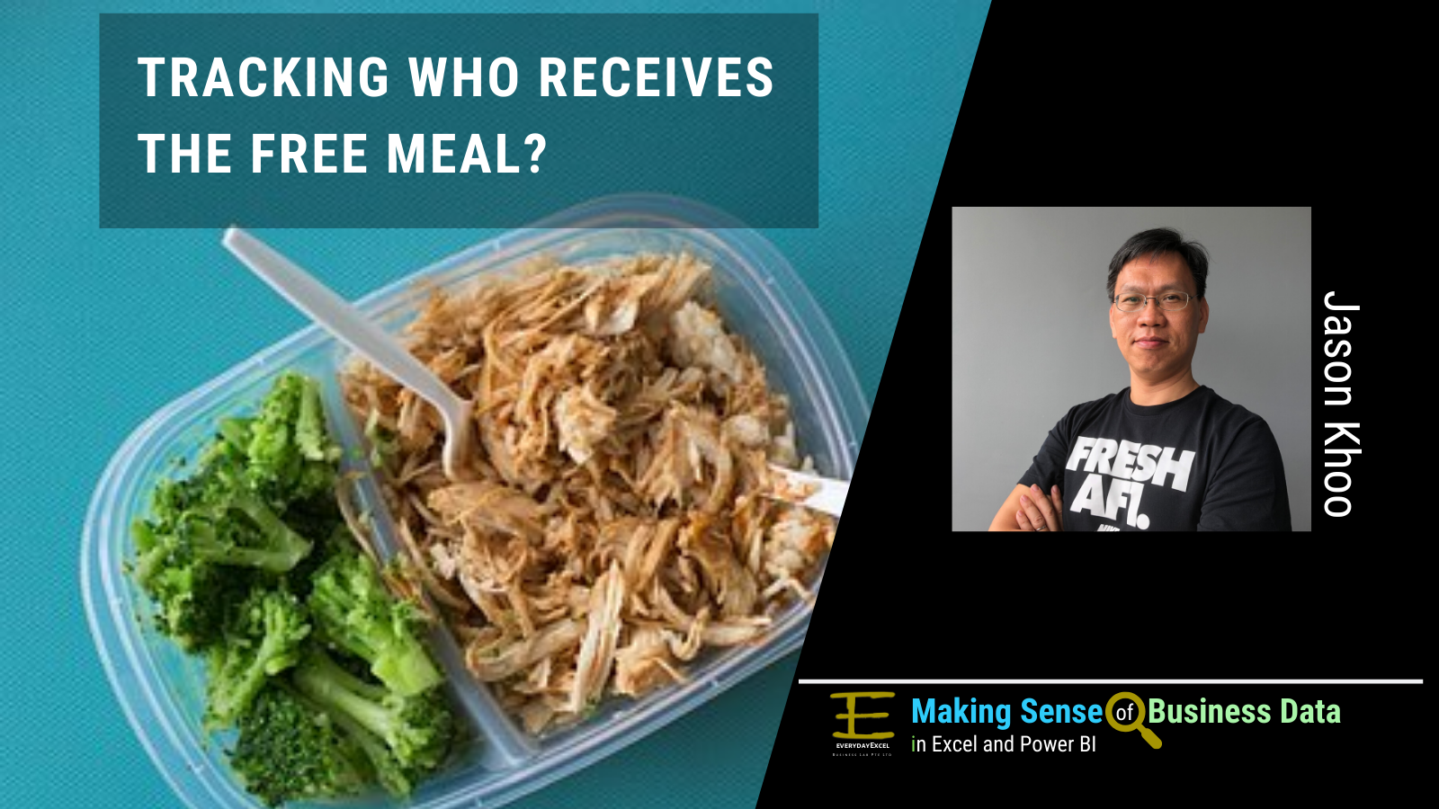 tracking-who-receives-the-free-meals