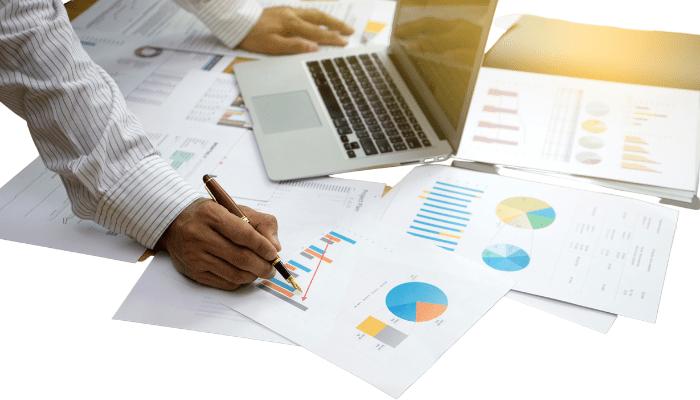 data-analytics-WSQ